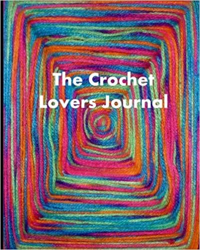 crochet journal.jpg