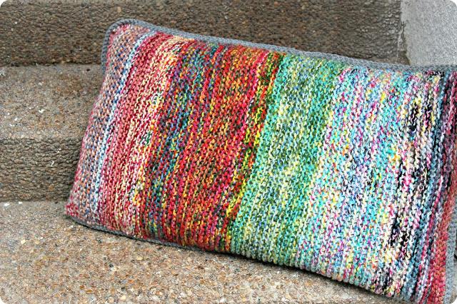 HBA-knitted.cushion.1.jpg