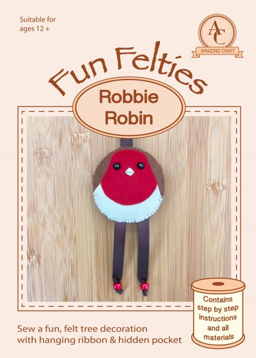 Amazing-Craft-Fun-Felties-Robbie-Robin-Cover-510x714.jpg