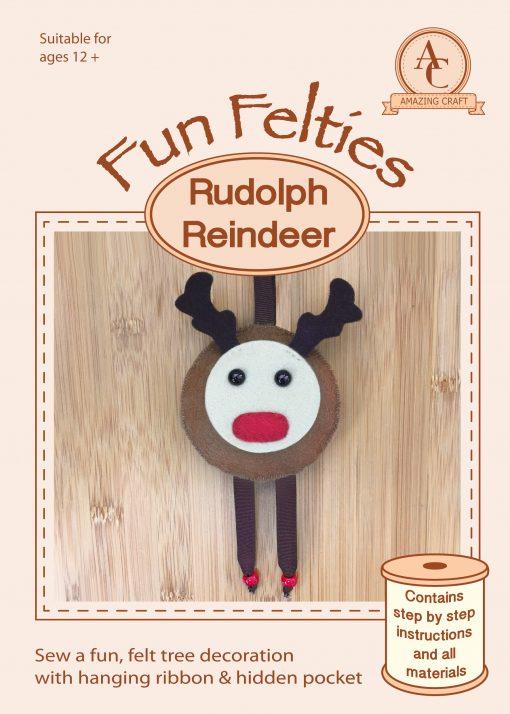 Amazing-Craft-Fun-Felties-Kit-Cover-Rudolph-Reindeer-510x714.jpg