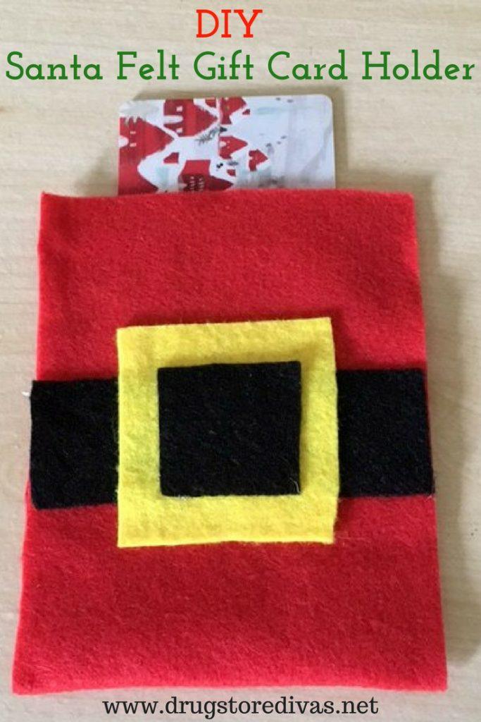 diy-santa-felt-gift-card-holder-image-683x1024.jpg