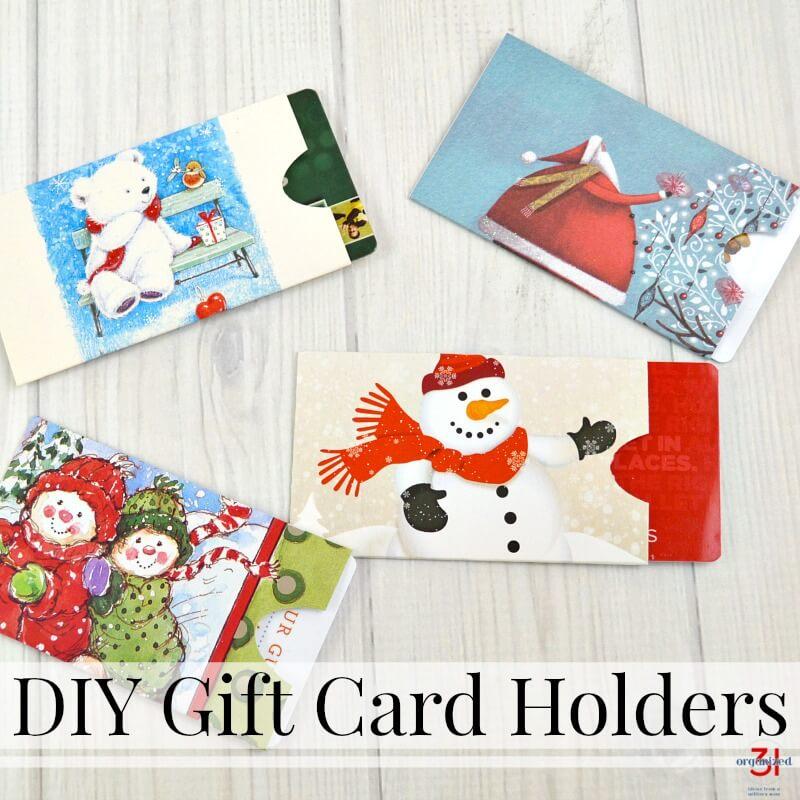 DIY-Gift-Card-Holders-sq.jpg
