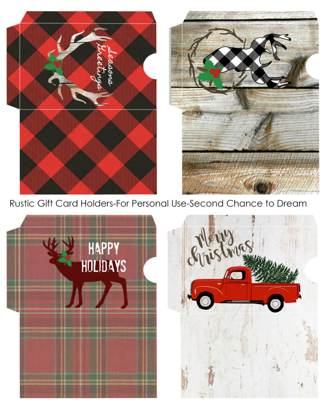 Rustic-Christmas-Gift-Card-Holders.png