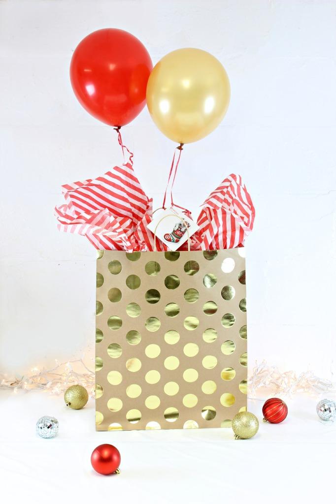 Gift-Card-on-a-Balloon-682x1024.jpg