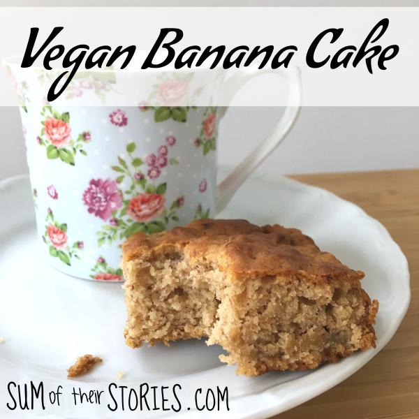 vegan banana cake.png