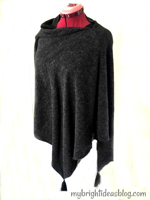Grey-Poncho-with-Tassles-mybrightideasblog.jpg