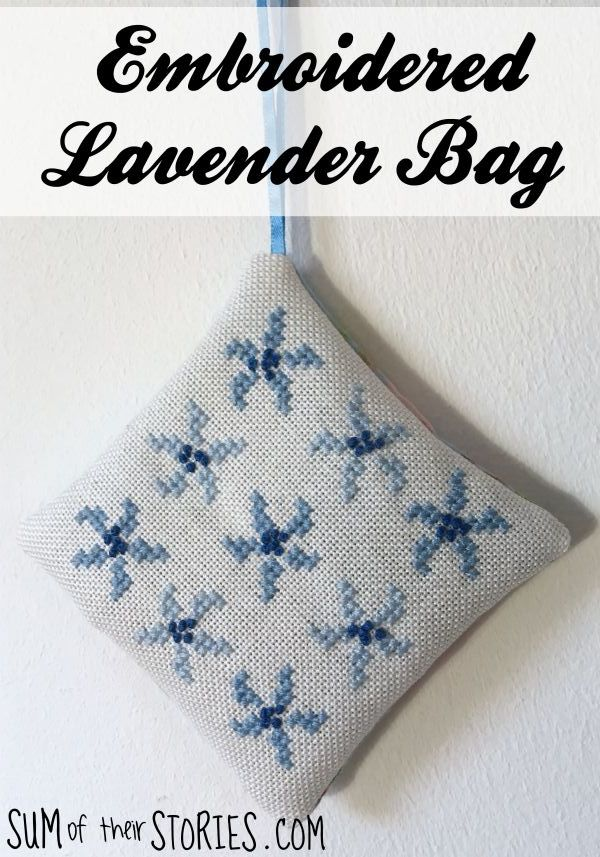 embroidered lavender bag.jpg
