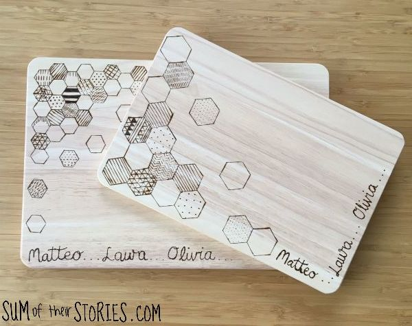 wood burn design chopping boards.jpg