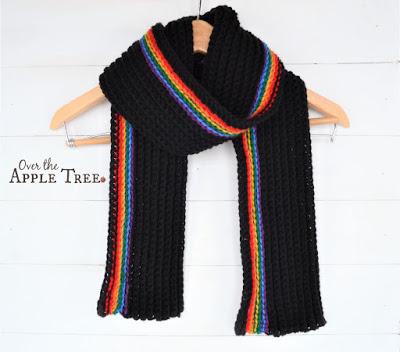 rainbow scarf.jpg