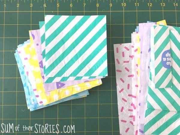 for origami.jpg
