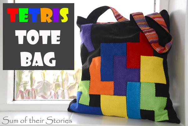 bag on windowsill 2.jpg