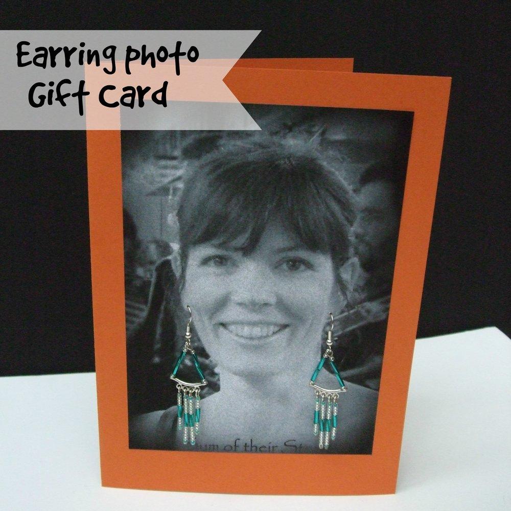 earring photo gift card 2.jpg