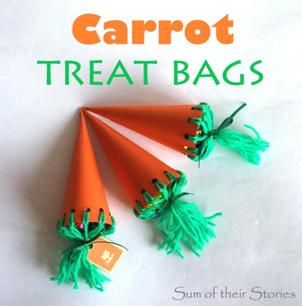 Carrot treat bags 2.jpg