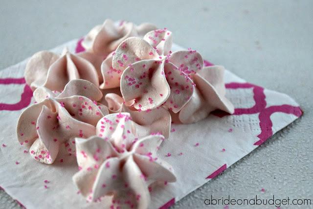 homemade-meringue-cookies-wedding-favors-recipe-image-8.jpg