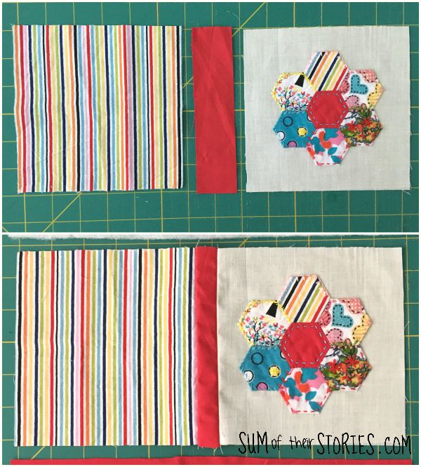 how to make a needle book