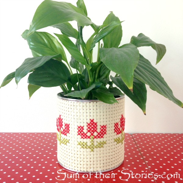 planter with cross stitch 2.jpg