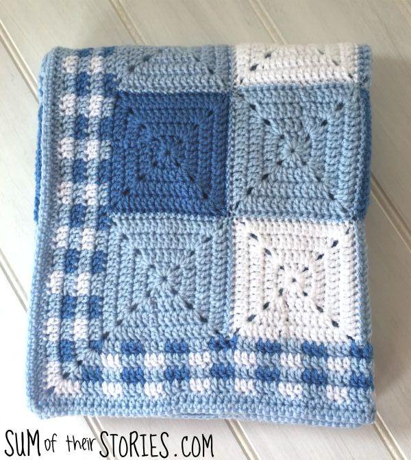 folded blanket.jpg
