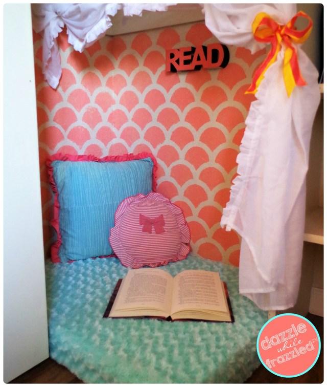 DIY-Kids-Closet-Reading-Nook-7.jpg