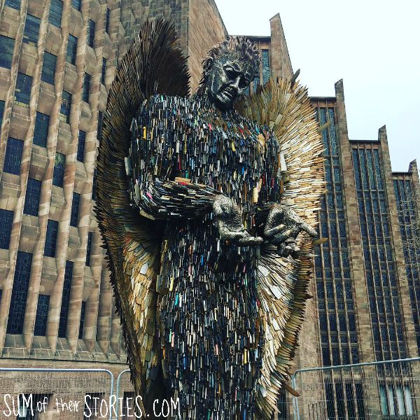 knife angel.jpg