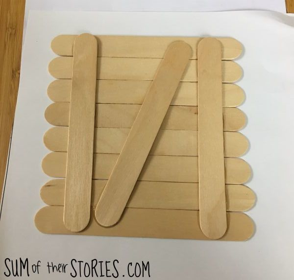 glue sticks.jpg