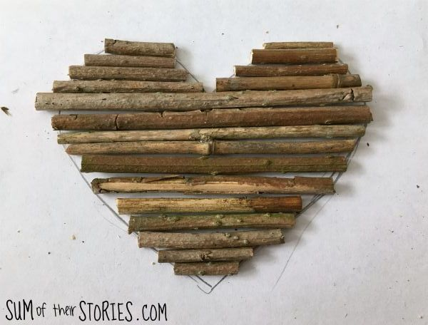plan twig heart.jpg