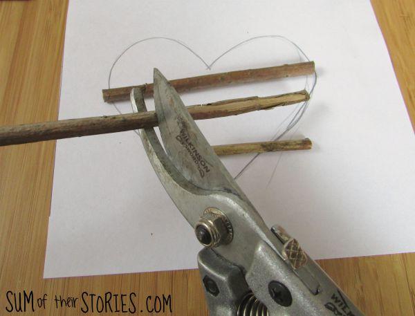 trim twigs.jpg