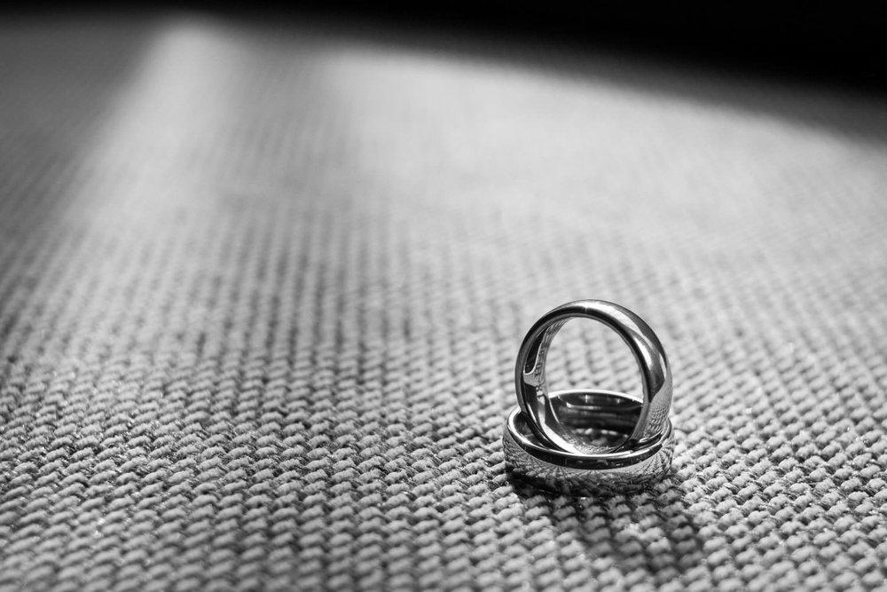 50 50 fotografos de boda