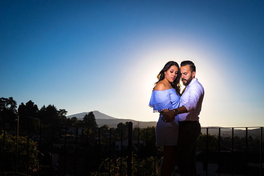 5050 fotografos de boda