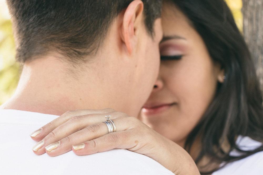 5050 fotografos de boda afterwedding