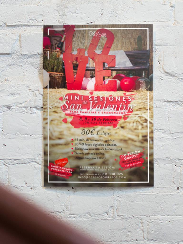 mock up poster san valentin.jpg