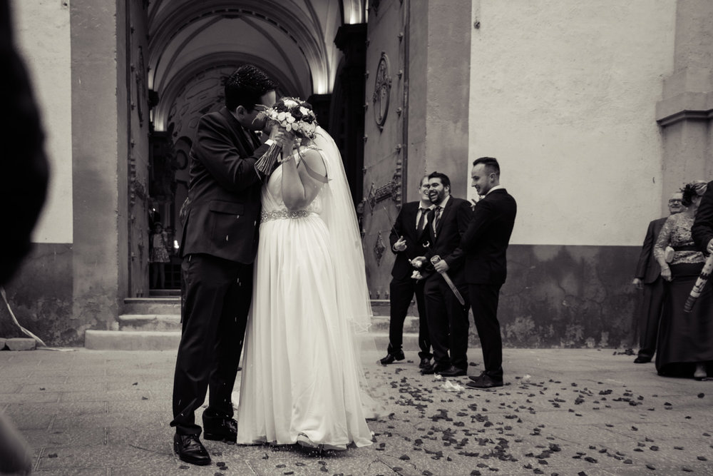 boda en murcia 50 50 fotografos