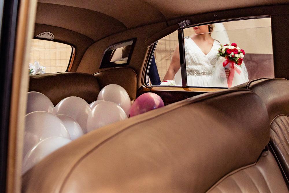 boda en cartagena 50 50 fotografos