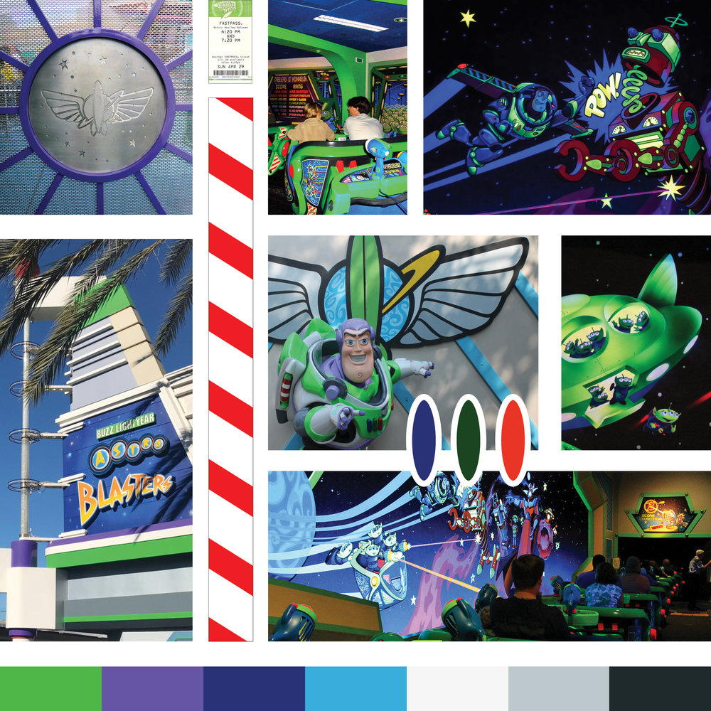 Buzz-Lightyear-moodboard-disney