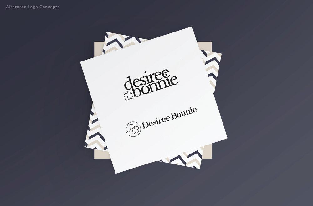 realtor-branding-logo-design