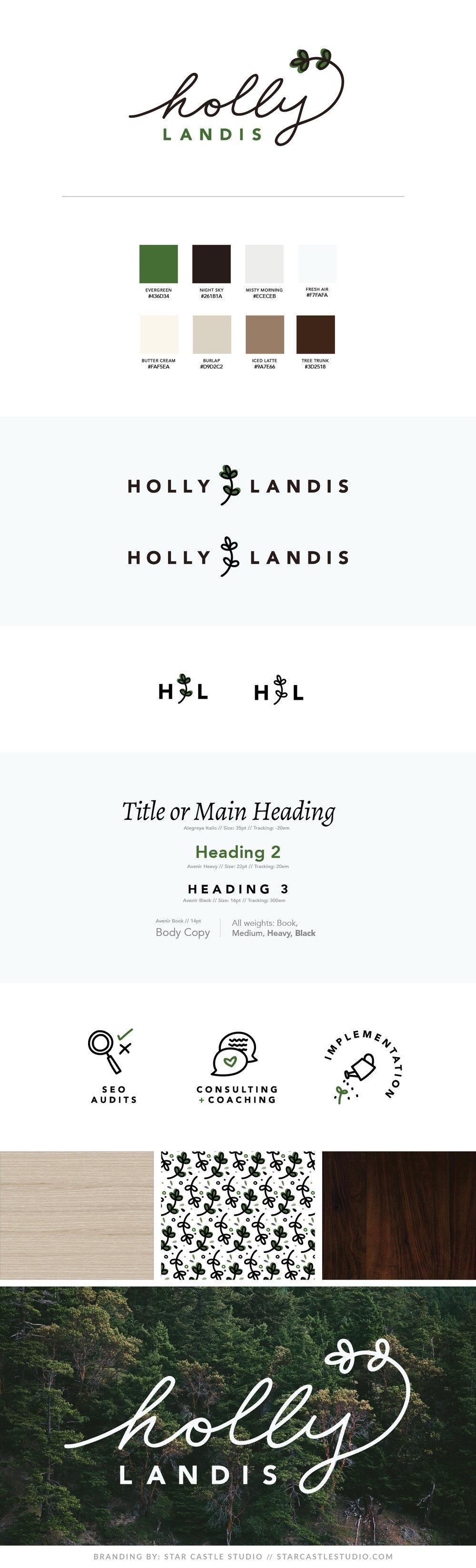 Holly_Landis