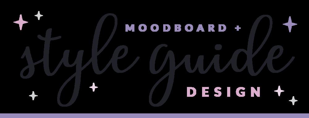 style_guide_branding