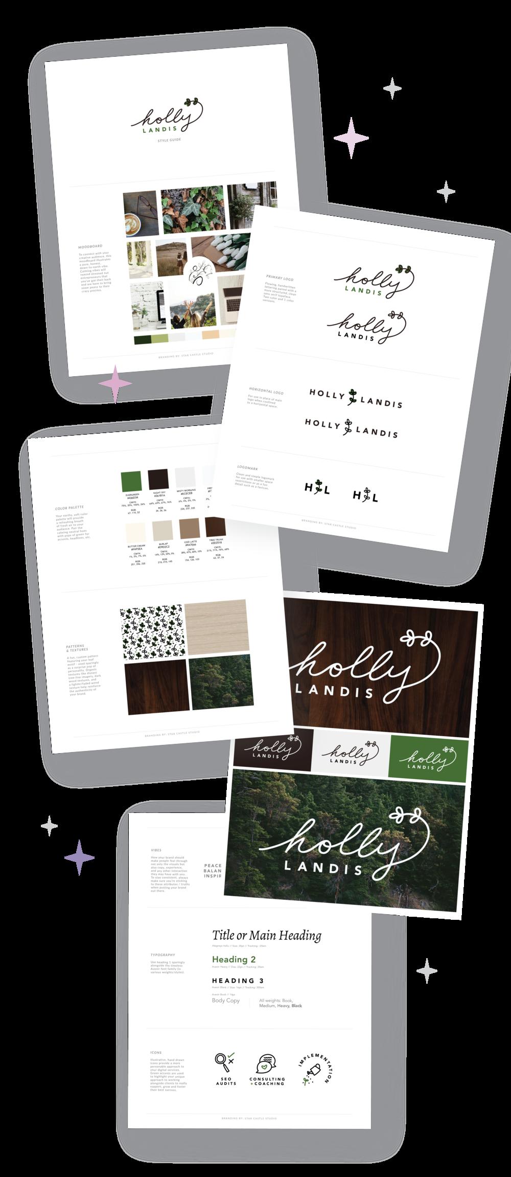 style_guide_custom_brand_design