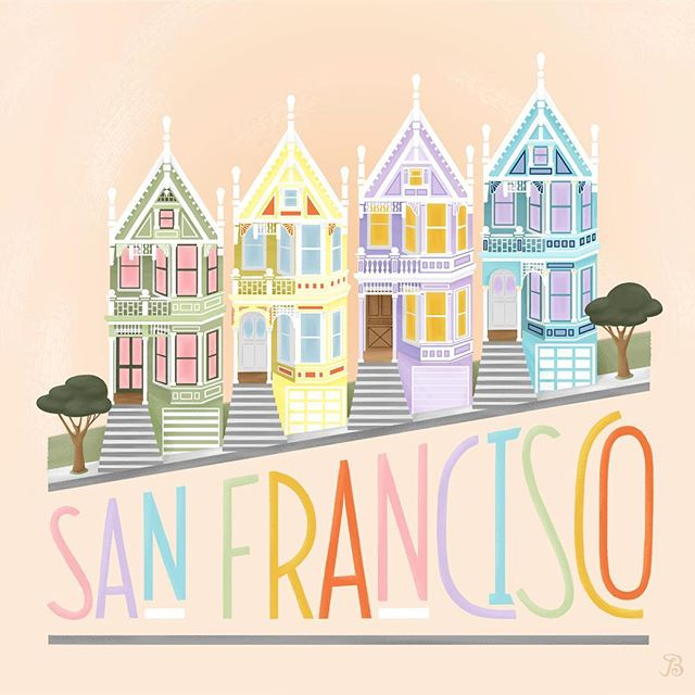 SanFran_PaintedLadies.jpg