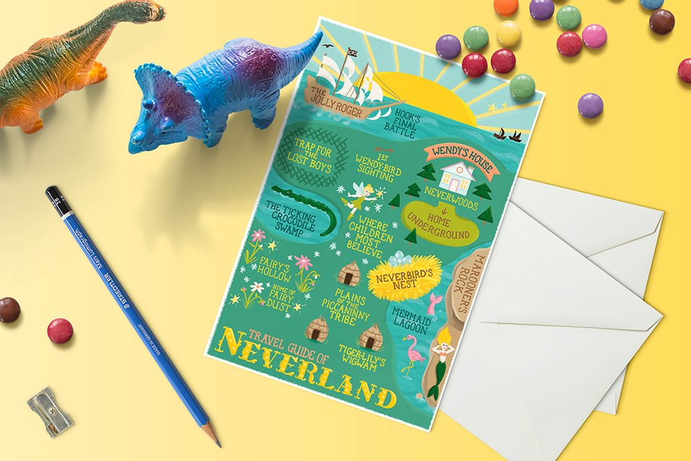 5be2f75e530cfd163061423c_Neverland_Postcard.jpg