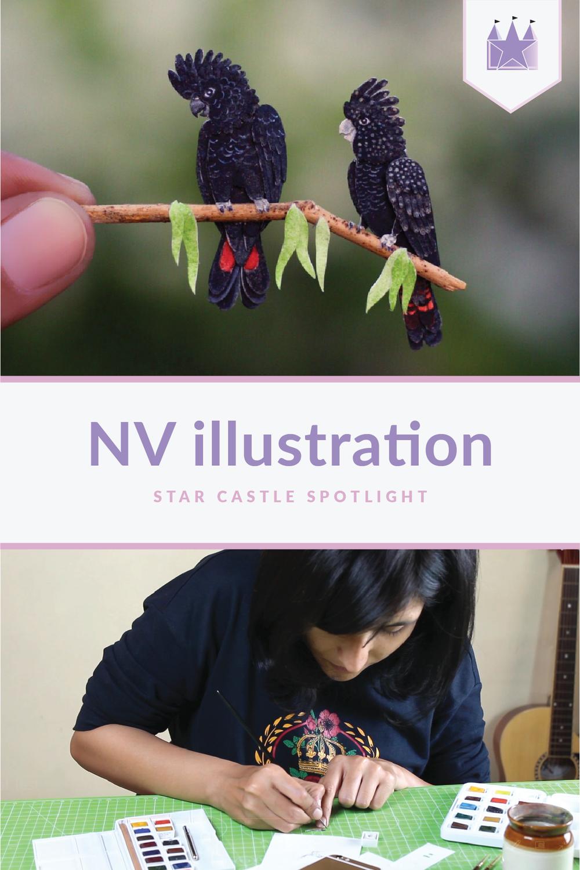 Star Castle Spotlight NV Illustration.png