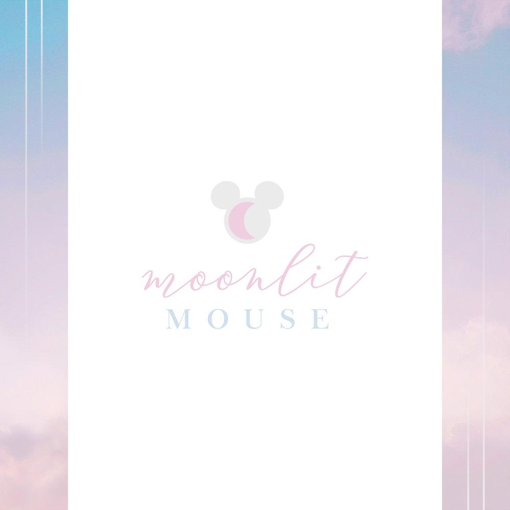 MoonlitMouse2.jpg