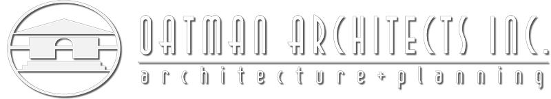 Oatman Architects
