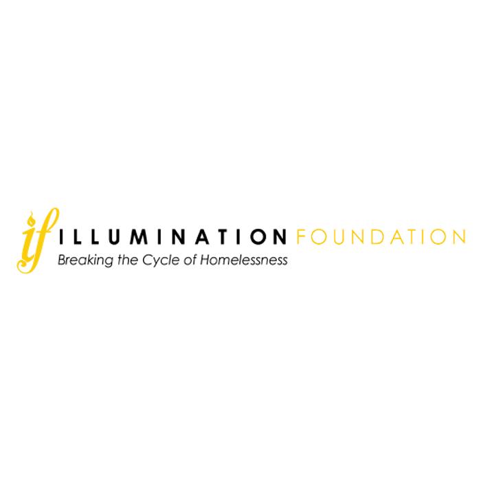illumination-foundation-logo.png