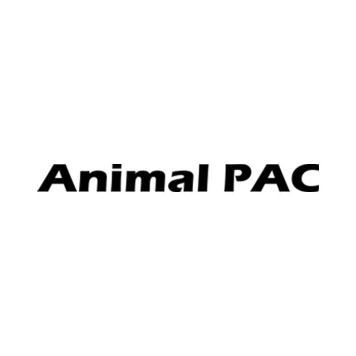 animal-pac-logo.png