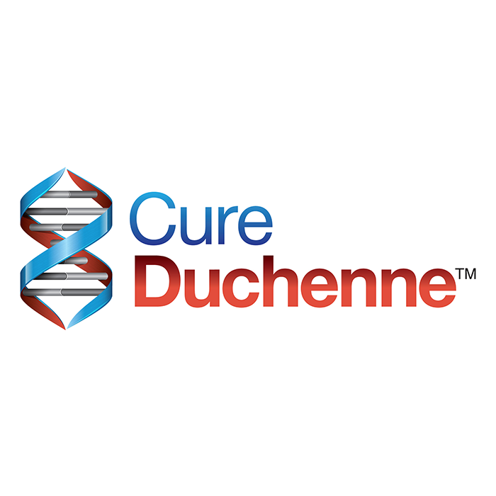 cure-duchenne-logo.png