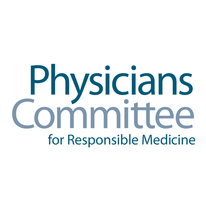Physicians-Committee-logo.png