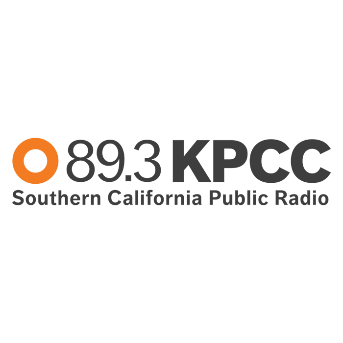 kpcc-logo.png