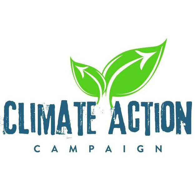 climate action campaign.jpeg