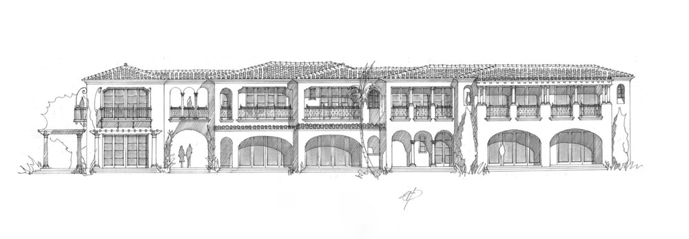 One Del Mar West Elevation.jpg