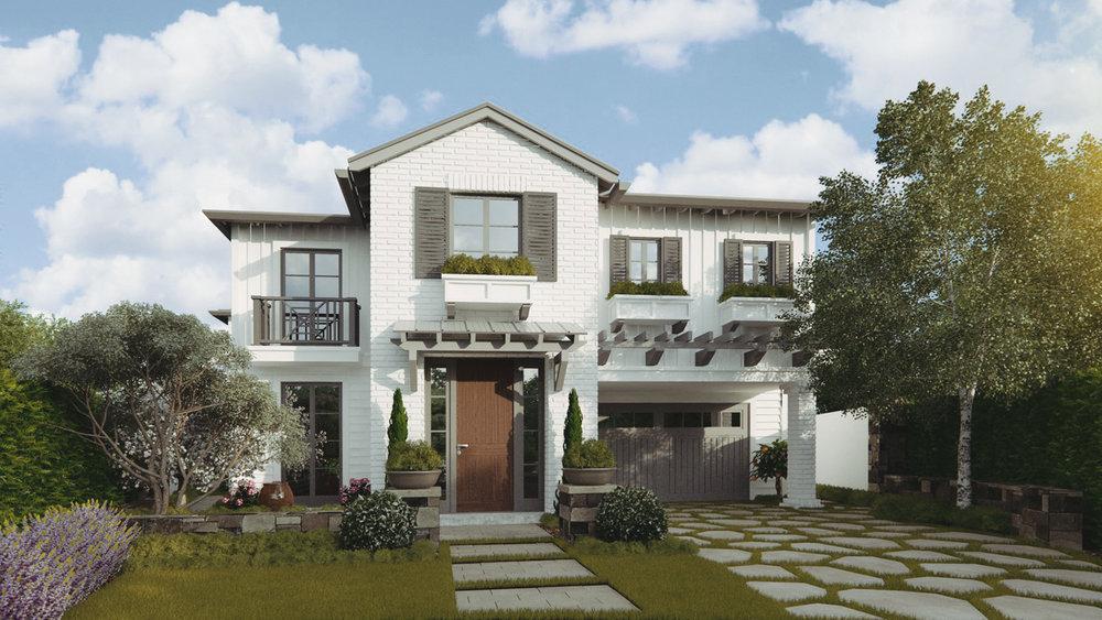 dana-point-modern-farmhouse-exterior.jpg